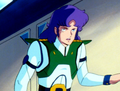 Clone Chamber Zor with eyes rolled up.png