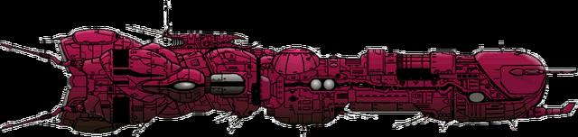 File:SDF-3 original.png