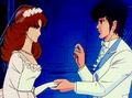Wedding Day Rick, Lisa, Ring.png