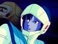 Karen as Pilot Sentinels 2.png