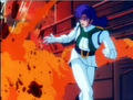 Zor runs from explosion Outsiders.png