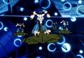 Crisis Point Hovertanks on Hover Bioroid Things.png