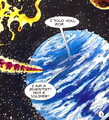 Robotech The Graphic Novel Planet.png