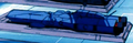 Starship 1 Triumvirate.png