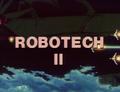 Robotech II Title 1.png