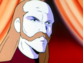 Clone Chamber Master with cool beard.png