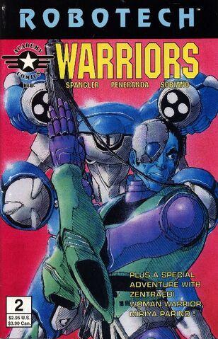 File:Warriors 2.jpg