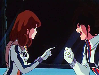 File:Lisa and Rick arguing.png