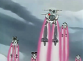 Various Battle Pods ep 2.png