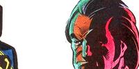Zentraedi (Robotech: The Graphic Novel)