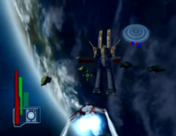 File:Battlecry Force of Arms 7.png