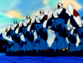 Prelude to Battle Hovertanks 2.png