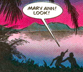 Robotech the Graphic Novel Mary Ann.png