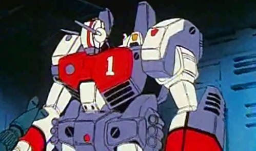 File:Robotech Armoured Veritech.jpg