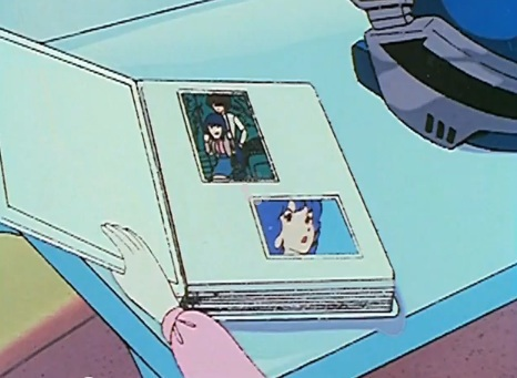 File:Rick's Photo Album.jpg