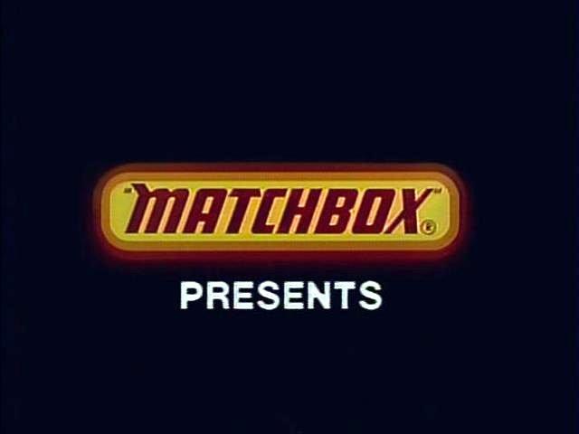 File:Matchbox.jpg