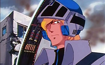 File:Roy in combat 2.png