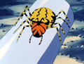 Survival Spider.png