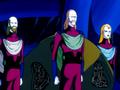 Clone Chamber War Triumvirate.png
