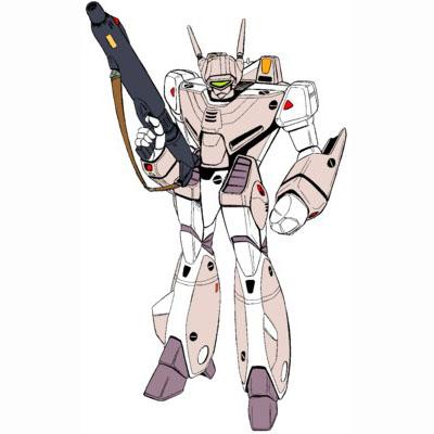 File:Vf-1j-battroid.jpg