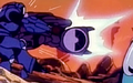 Bioroid vs Invid Sentinels 2.png