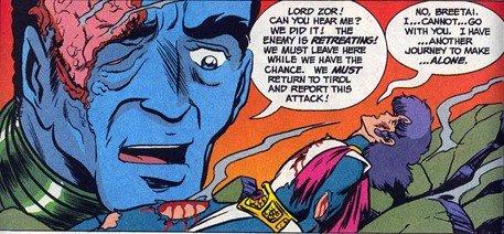 File:Zor's death 1.jpg