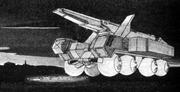 GMU Sentinels issue 11