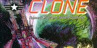 Robotech: Clone