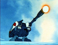 39 Southern Cross hovertank 3.png
