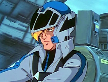 File:Roy in Veritech.png