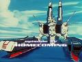 Thumbnail for version as of 01:02, September 23, 2014