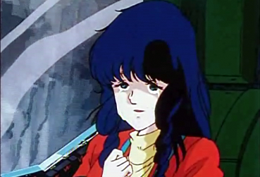 File:Minmei crying eo 2.png