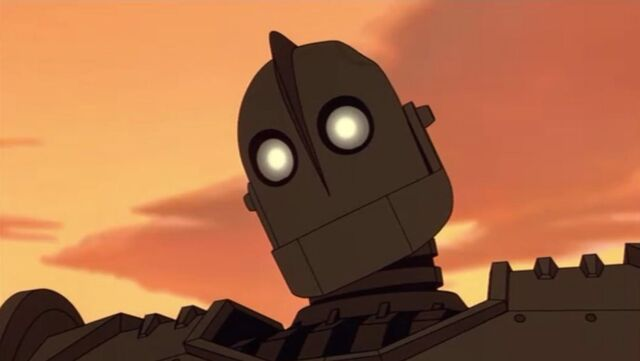 File:Iron giant.jpg