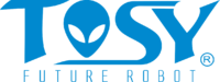 File:TOSY logo.png