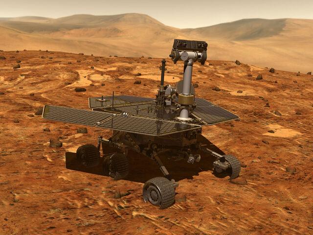 File:Opportunity rover.jpg