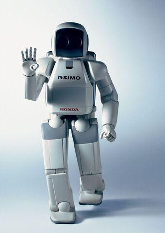 File:ASIMO1.jpg