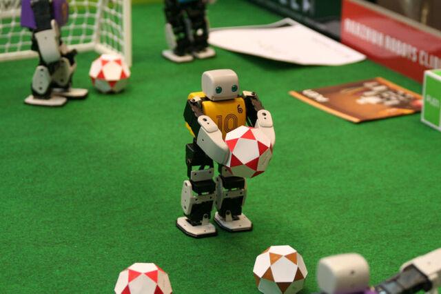 File:Robocup Team Osaka s VisiON.jpg