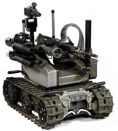 File:Military robot.jpg