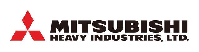 File:Mitsubishi Heavy Industries Logo.jpg