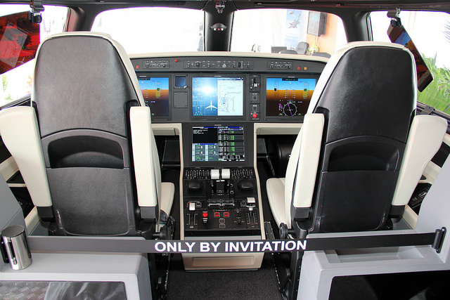File:Sky Lynx Cockpit.jpg