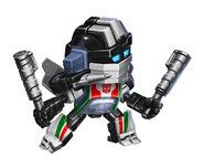 WheelJack-Robot-2