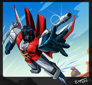 Starscream by espeng-d5gk75o