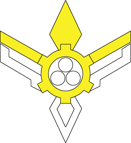 File:Functionary insignia.png