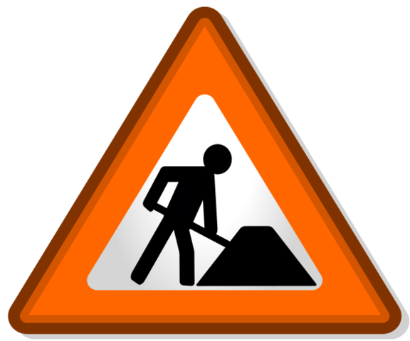 File:Construction - Template Icon.png