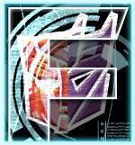 File:Autobotdcon.jpg