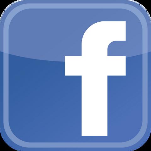 File:Facebook logo png.png