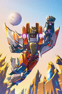 Tf rid 3 cover colors by khaamar-d4rassx