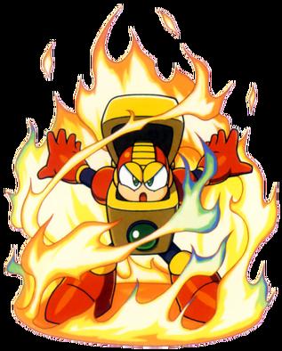 366px-Heatman