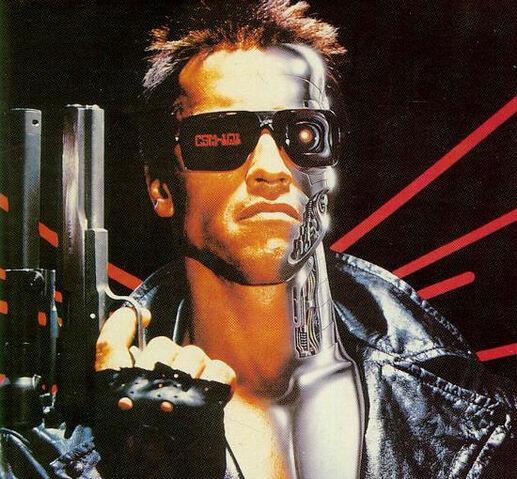 File:Terminator2la3.jpg