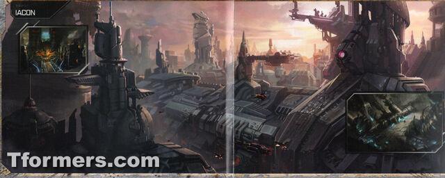 File:Transformers-FOC-iacon.jpg